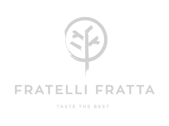 fratta-logo-background-1.png